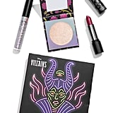 ColourPop Maleficent's Villain Bundle