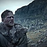 King Arthur: Legend of the Sword Movie Pictures
