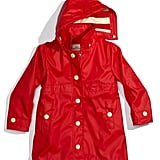 Hatley Splash Raincoat ($65)