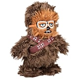 SCS Direct Star Wars Solo Movie Chewbacca Plush
