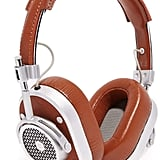 Master & Dynamic MH40 Over Ear Headphones