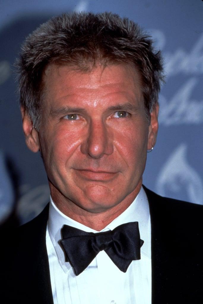 Harrison Ford, 1998