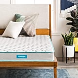 LINENSPA Innerspring Mattress