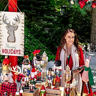 Where to Watch Hallmark Christmas Movies in the UK