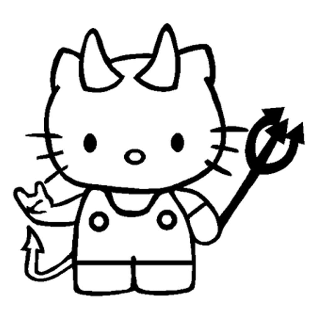 Hello Kitty Templates. free hello kitty pumpkin templates popsugar ...