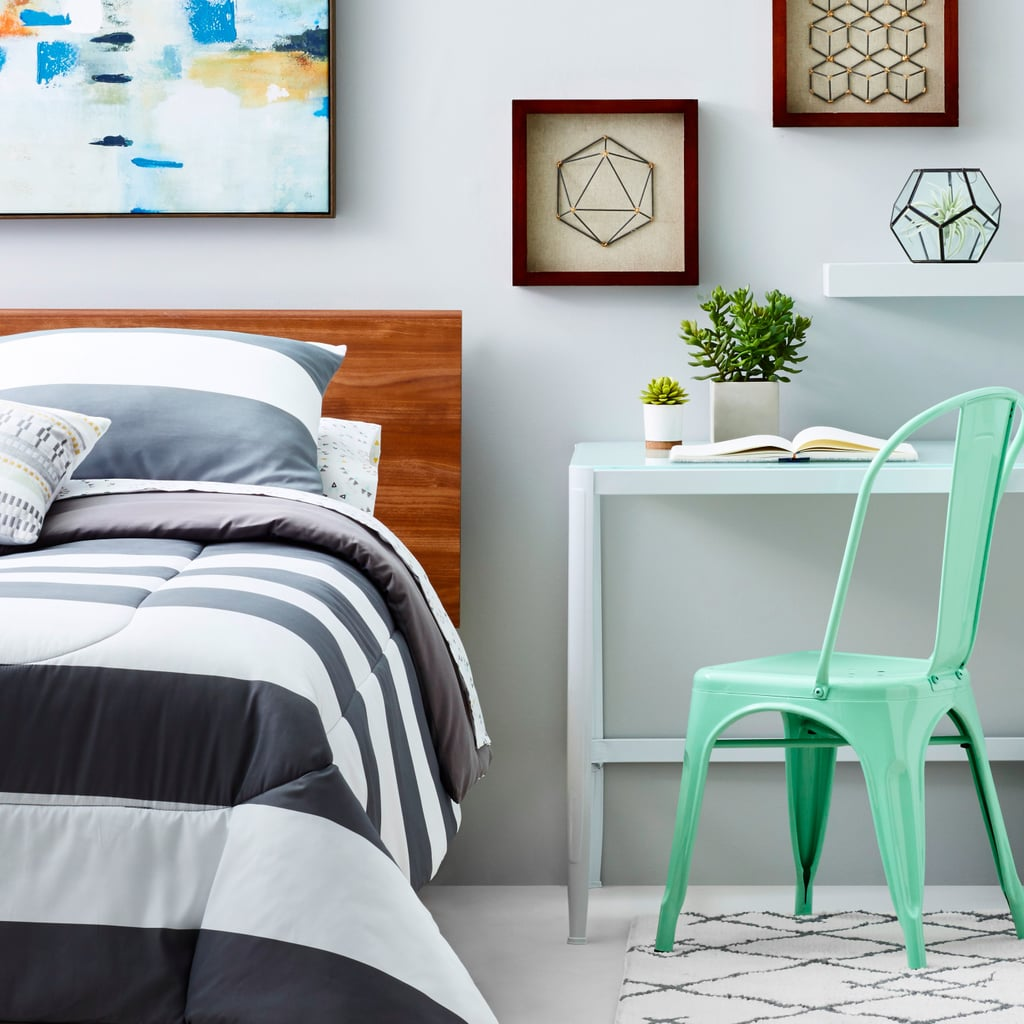 Dorm Room Essentials POPSUGAR Moms - Dorm room essentials