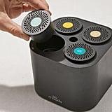 Moodo Fresh Vibrations Fragrance Box
