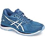 Asics Gel-Nimbus 20 Running Shoe
