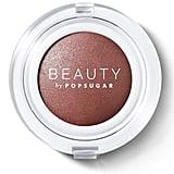 Beauty by POPSUGAR Eye Shimmer Putty Powder
