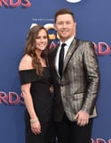 You Could Write Love Songs About Scotty McCreery and Gabi Dugal's Sweet Romance