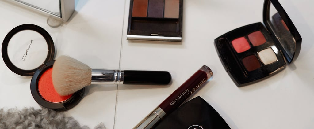 The Beauty Products You Should Spend More Money On