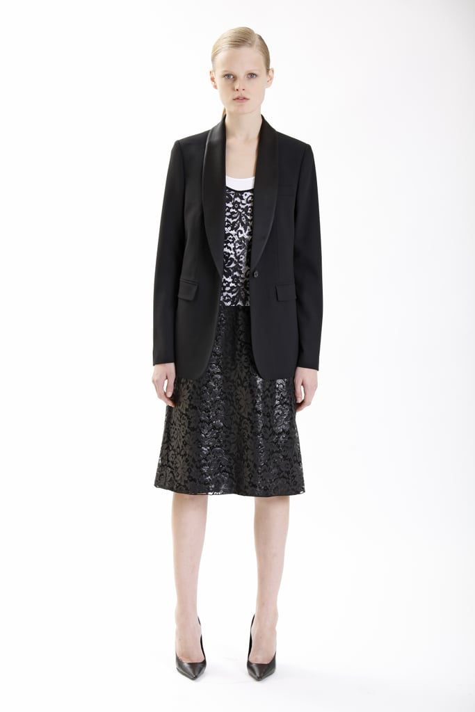 Photos of Michael Kors Pre-Fall 2011 Collection