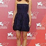 11. Natalie Portman