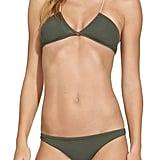 Vix Paula Hermanny Bikini
