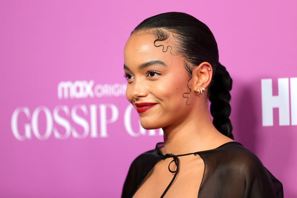 Back to School Hairstyles to Try Based On Your Zodiac Sign