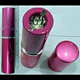 Lipstick Taser