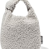 Textured Carryalls