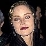Sharon Stone, 1994