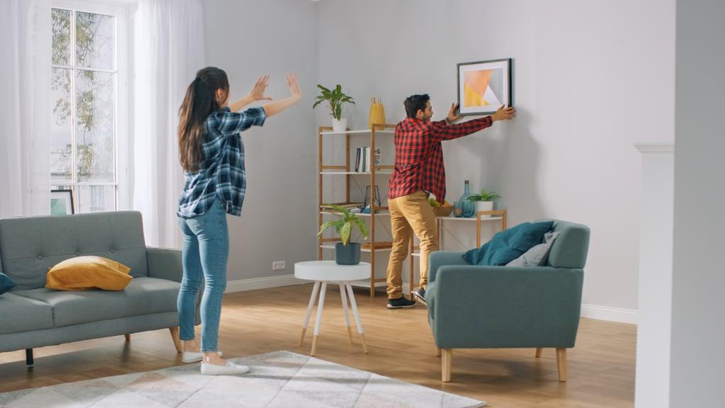 5 أنشطة منزلية مجانية وممتعة ستُنسيكم معنى الملل بالكامل