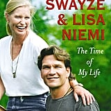 The Time of My Life by Patrick Swayze