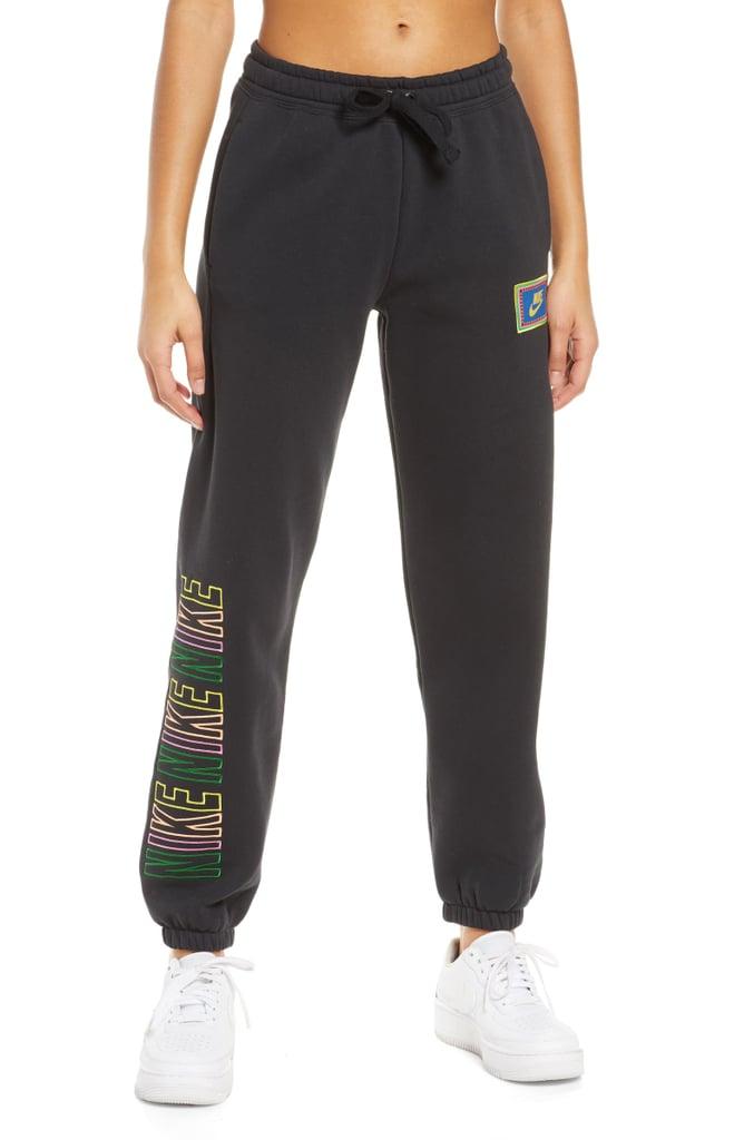 Nike Sportswear Peace Pack Sweatpants
