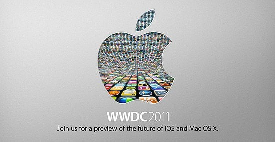What to Look Forward to at WWDC