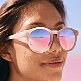 AEO Love Goes Round Sunnies