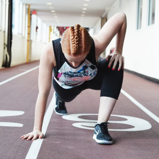 Workouts That Increase Runner's Speed | Link Time
