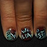 Reality tv show about nail art 2014 popsugar beauty reality tv show about nail art 2014 prinsesfo Gallery