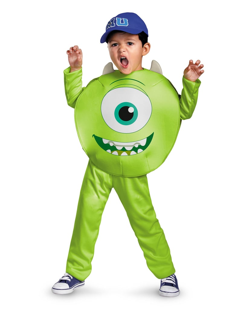 halloween costumes of cartoon characters popsugar moms - Toddler Cartoon Characters