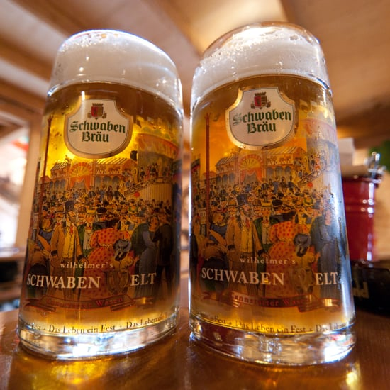 Best Places to Celebrate Oktoberfest Other Than Munich
