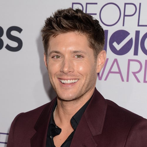 Hottest Guys on TV 2014 | Poll