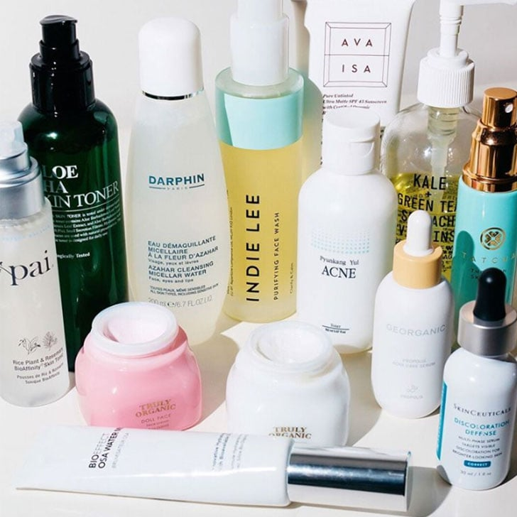 The Best Skin Experts on Instagram