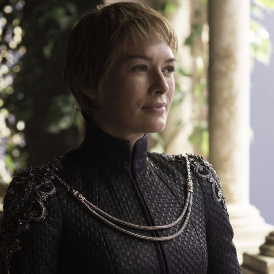 Will Cersei Get a Love Interest in Game of Thrones Season 7?