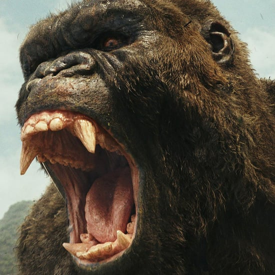 Does King Kong Die in Kong: Skull Island?