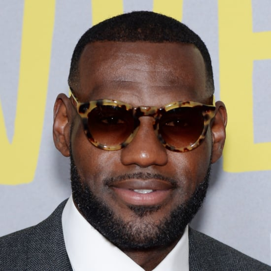 LeBron James Buys Mansion in Brentwood