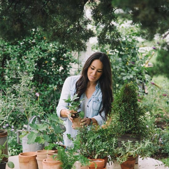 Facts About Chip and Joanna Gaines's New Magazine