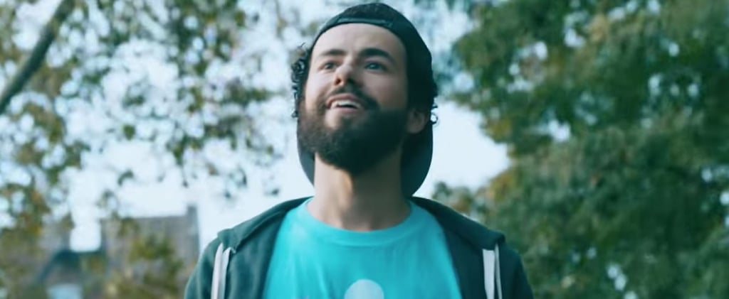 What Is Hulu's Ramy TV Show About?