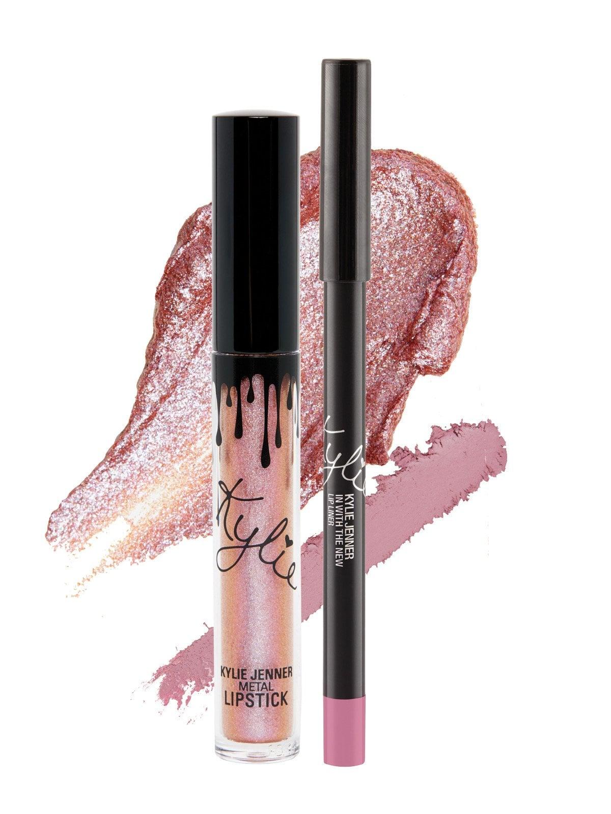 Kylie Cosmetics Lip Kit Sale 2019 ...