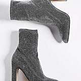 The Fix Keyla Bootie