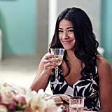 Jane, Jane the Virgin