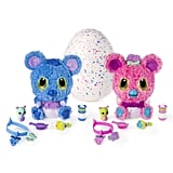 For 6-Year-Olds: Hatchimal Hatchibabies Koalabee