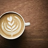 Learn how to make a perfect latte.