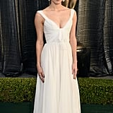 Nina Kiri at the 2019 SAG Awards