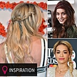 The Ultimate Guide to Braids