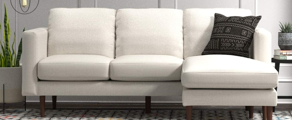 Most Comfortable Sofas From Amazon 2020