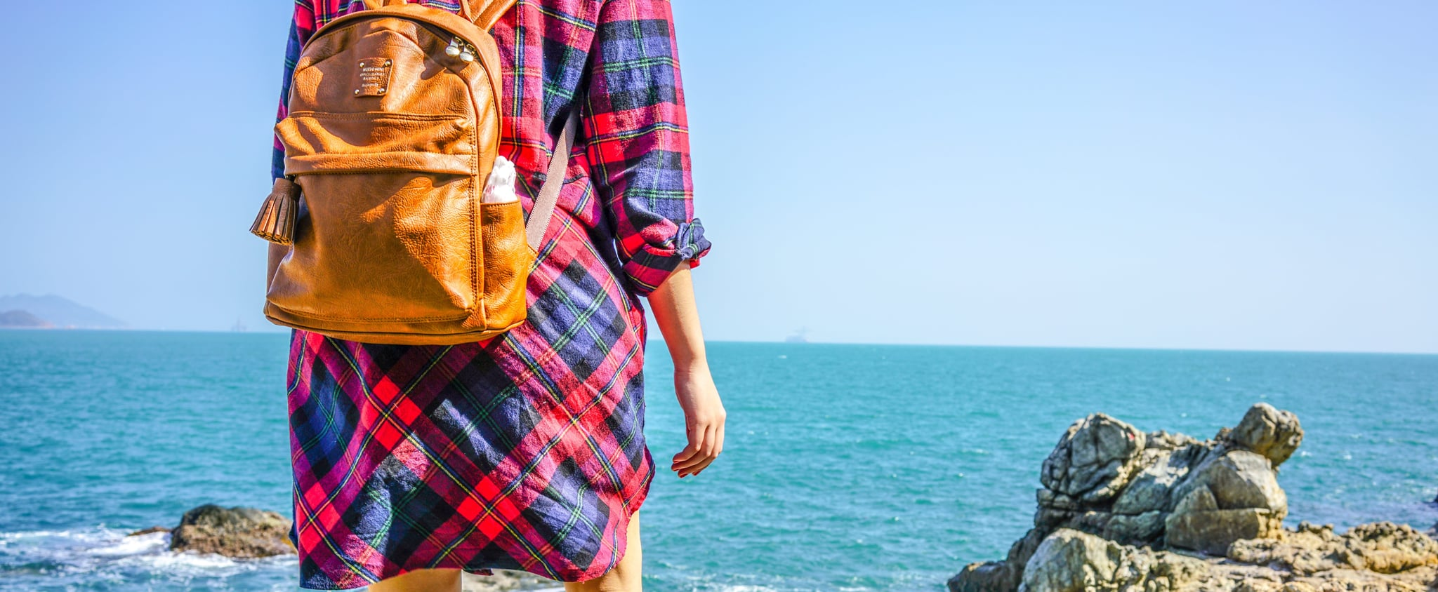 Best Solo Vacation Spots For Moms