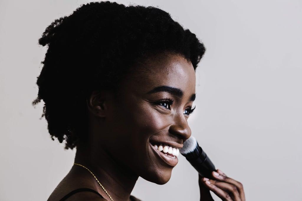Top 58 Australian Beauty Brands & Beauty Products