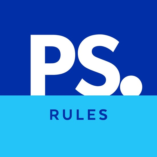 "POPSUGAR News Giveaway – Terms and Conditions (""Official Sweepstakes Rules"")"