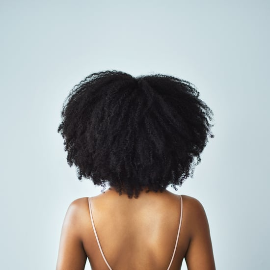 Why It's Offencive to Call Black Hair 'Nappy'